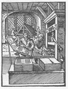 461px-Buchdrucker-1568