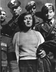 Maria Cjliakus