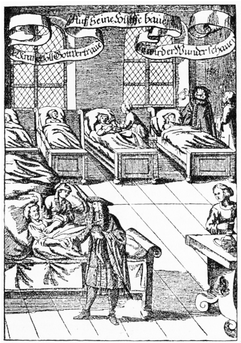 Medicina, diritto e politica