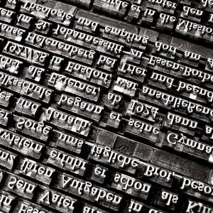 caratteri_tipografici