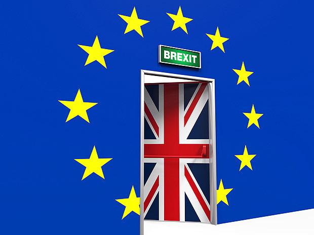 Brexit: nel Regno Unito ha vinto il Take Control