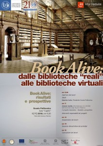 BookAlive... (1)