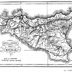 siciliabig
