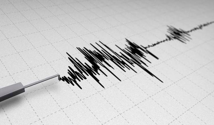 Il terremoto e i monopoli