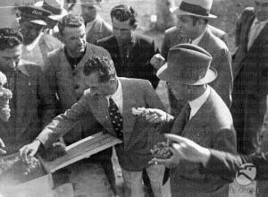 sottosegretario-serpieri-a-maccarese-24-09-1934