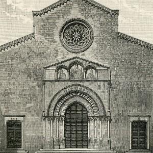 palermo_chiesa_di_san_francesco_dassisi