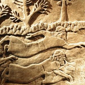 bajorrelieve-asirio