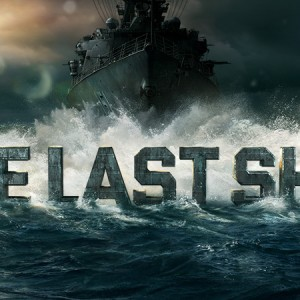 the-last-ship-episodi