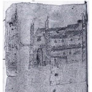 cattedrale de spata