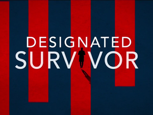 Designated_Survivor_(Title_Card)