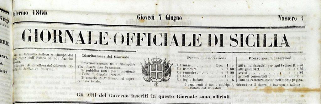 Stemma della sicilia da stampare for Stemma della repubblica italiana da colorare