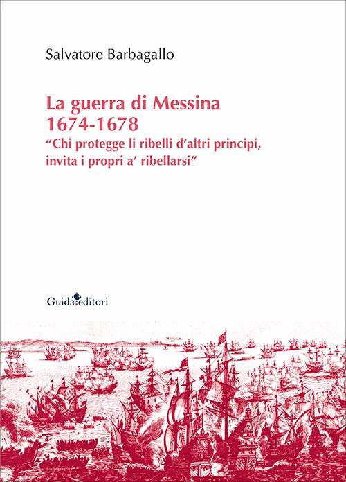 La guerra di Messina