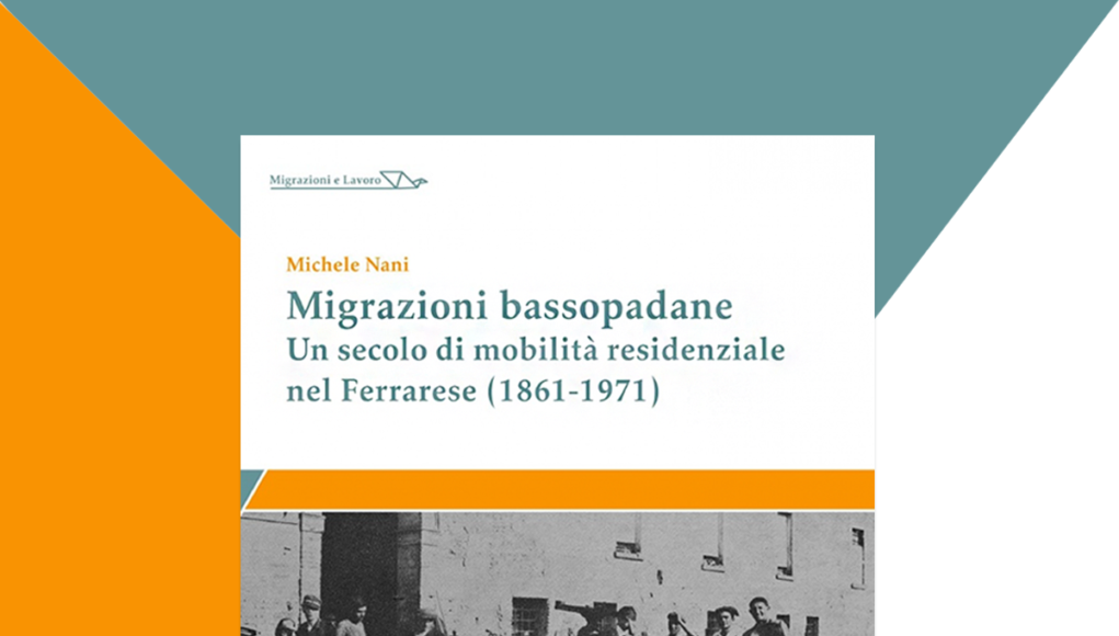 migrazioni-bassopadane-post