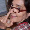 Amelia Crisantino