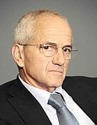 Aurelio Musi