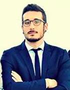 Dario Poma