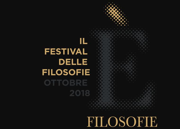 Festival delle Filosofie: la prima edizione dell'evento a Palermo