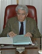 Girolamo Alberto Di Pisa