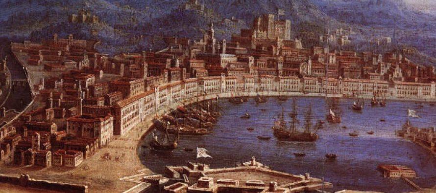 """L'impero spagnolo in età moderna: tra """"struttura"""" e """"congiuntura"""""""