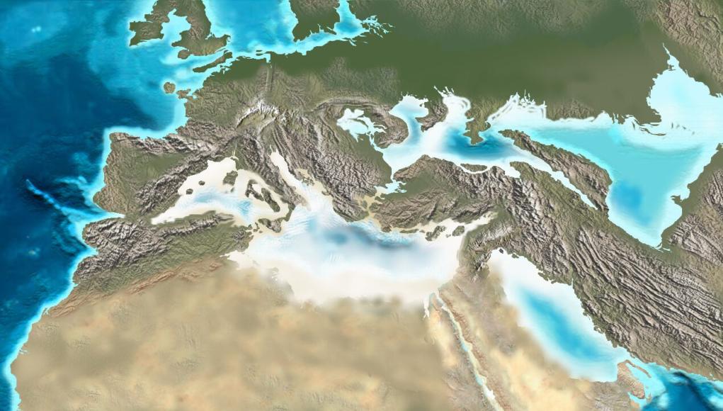 mar-mediterraneao-sale-messiniano