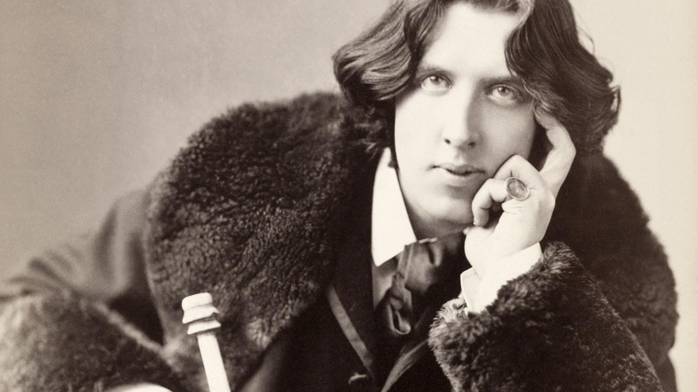 Oscar Wilde: il viaggio in Sicilia e le parole dedicate a Palermo