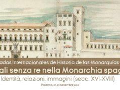 convegno-capitali-senza-re-nella-monarchia-spagnola