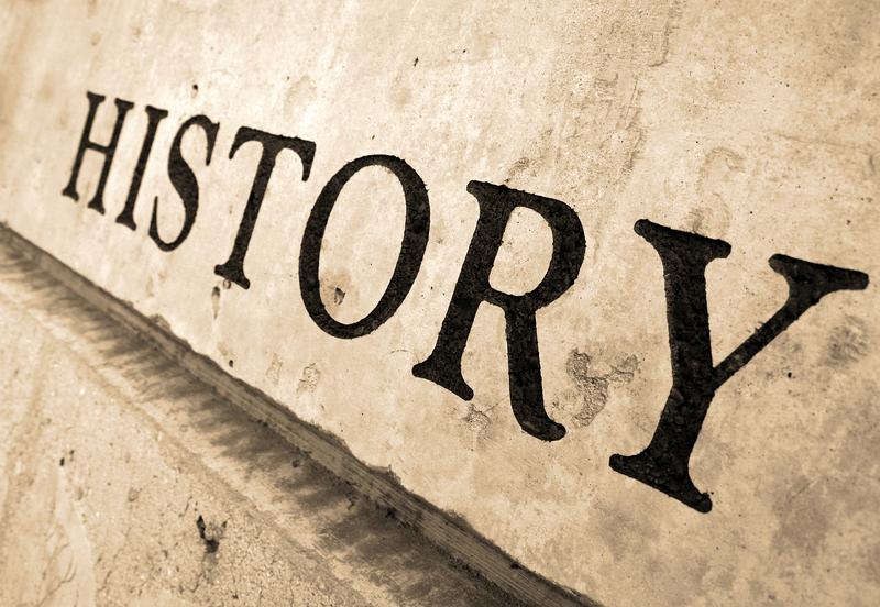La storia come disciplina del presente: il valore sociale dello storico nella società