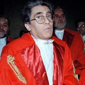 Alberto Di Pisa