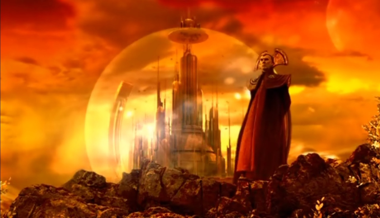 Time-Lords-doctor-who