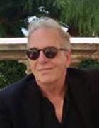 Antonino Pellitteri