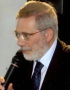 Carlo Pastena