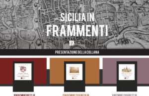 frammenti-palermo-university-press