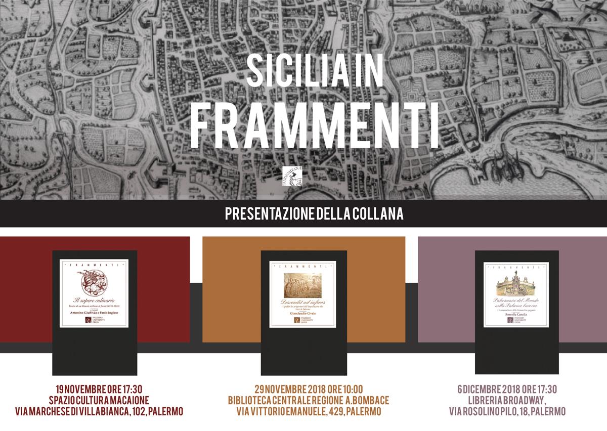 frammenti-palermo-university-press