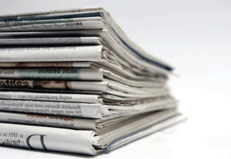 informazione-cronaca-giornalismo