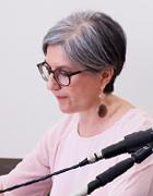 Rossella Cancila
