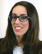 Silvia Urso