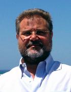 Walter Panciera