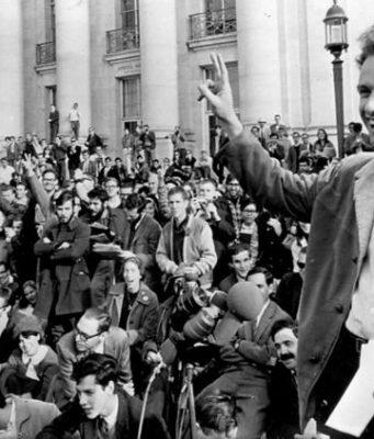 mario-savio-berkeley-free-speech