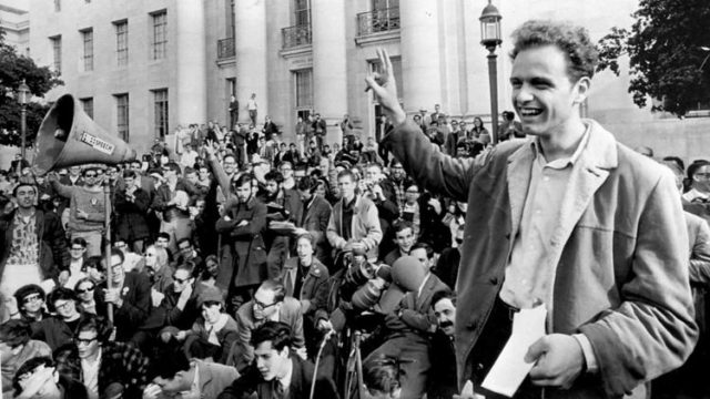 mario-savio-berkeley-free-speech