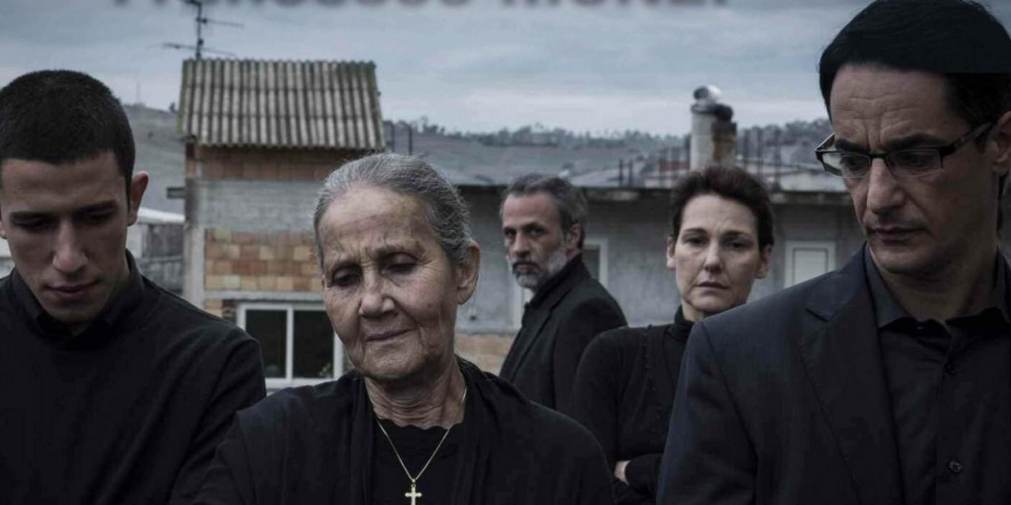 La Mafia e le donne d'onore. Un quadro generale - Parte seconda
