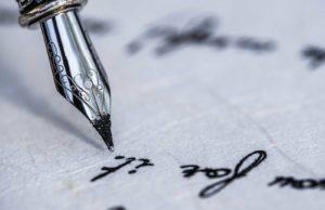 inchiostro-penna-stilografica