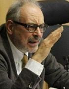 Eugenio Di Rienzo