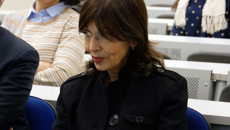 La Storia cancellata e la colpa del silenzio di Lina Scalisi