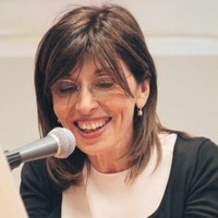 Lina Scalisi
