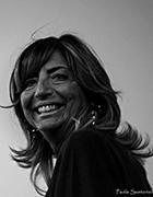 Elisa Novi Chavarria