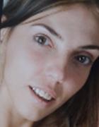Antonella Giuzio
