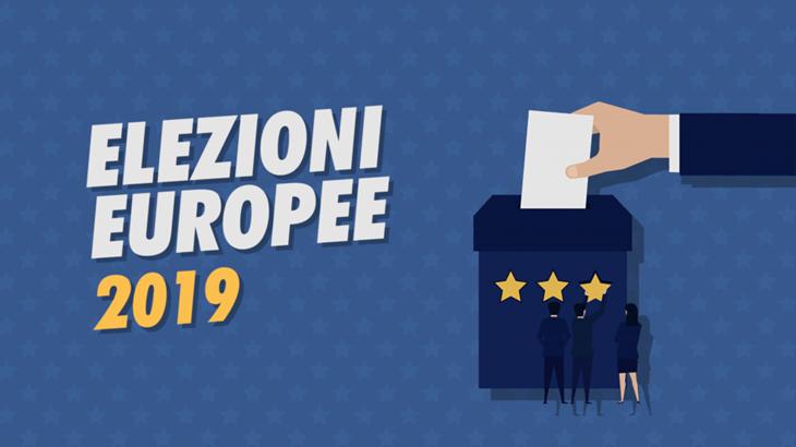 Come cambia il Parlamento europeo: situazione attuale e proiezioni