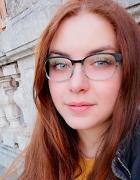 Elena Zanet