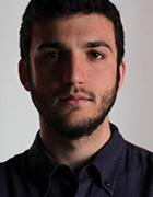 Federico Di Blasio
