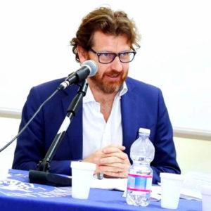 Nicola Cusumano